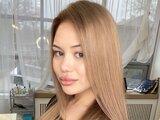 MollyWestes livejasmin.com