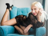 NatalieBitton xxx