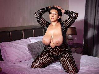 NorahReve naked