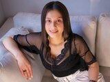RebeccaMayer photos