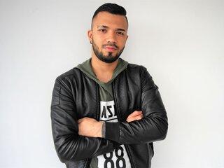 RodrigoVidanovi fuck