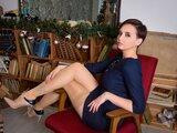 SamanthaPowell livejasmin.com