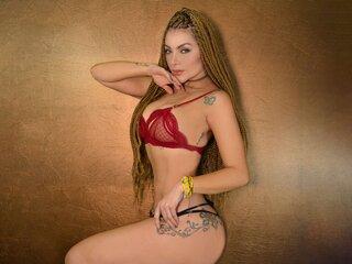 SarahKing nude
