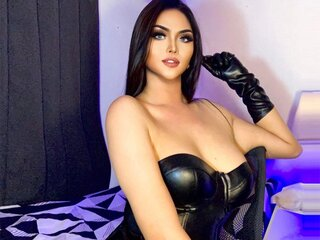 SophiaBlaire ass
