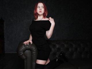 SophieCutePetite porn
