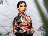 YoshikoYuhang livejasmin.com